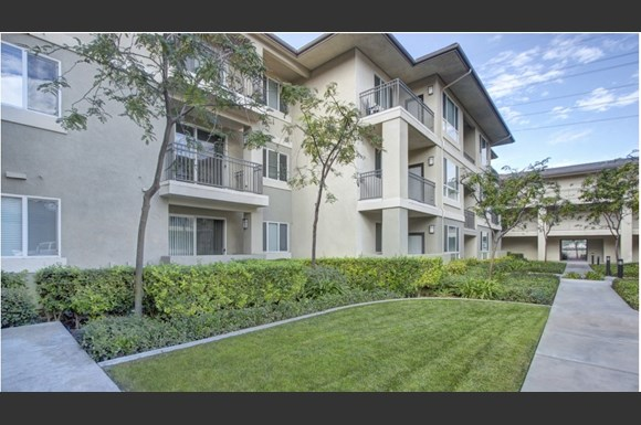 Cheap Apartments For Rent In Riverside County