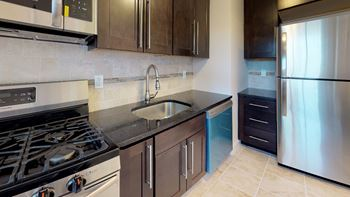 541 Morris Avenue 1-2 Beds Apartment for Rent Photo Gallery 1