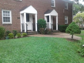 263 Bloomfield Ave 1-2 Beds Apartment for Rent Photo Gallery 1