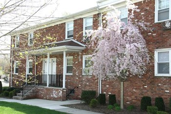 1048 Bloomfield Ave. 1-2 Beds Apartment for Rent Photo Gallery 1
