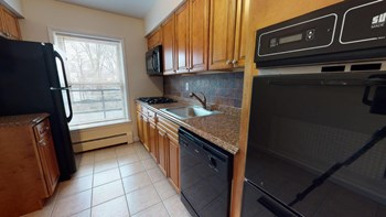 411 Bloomfield Avenue 1-2 Beds Apartment for Rent Photo Gallery 1