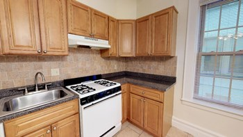 11 Park Place 1-2 Beds Apartment for Rent Photo Gallery 1