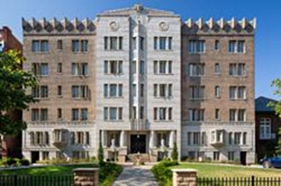 Dixon Mills Als Jersey City Nj Apartments Com
