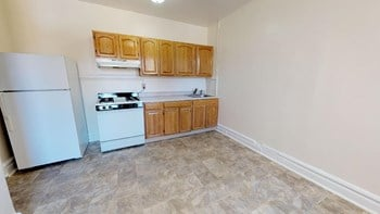 68-70 Park Avenue 1-2 Beds Apartment for Rent Photo Gallery 1