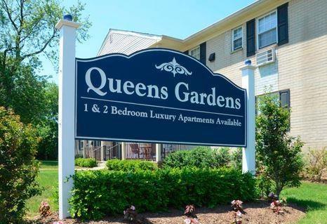 Queens Gardens Apartments 3 Ronald Drive Colonia Nj Rentcafe