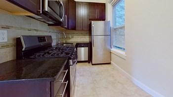 510 Millburn Avenue Studio-1 Bed Apartment for Rent Photo Gallery 1