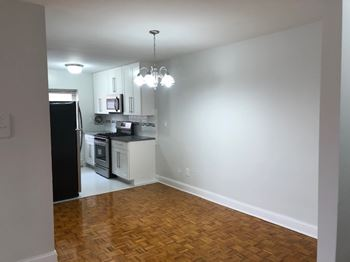 390 Prospect Avenue Studio-1 Bed Apartment for Rent Photo Gallery 1