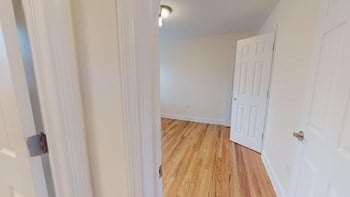 669 Joralemon Street 1-3 Beds Apartment for Rent Photo Gallery 1
