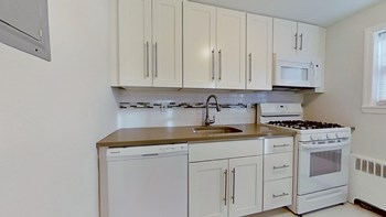 140A Celia Terrace 1-2 Beds Apartment for Rent Photo Gallery 1