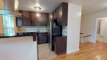 30 Engle Street 1 Bed Apartment for Rent Photo Gallery 1
