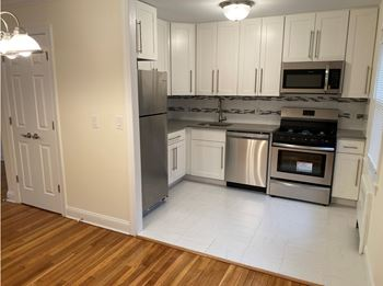 26 Constantine Place 2 Beds Apartment for Rent Photo Gallery 1