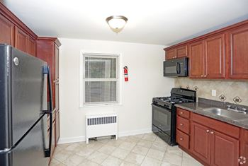 23 Wilfred Street 1-2 Beds Apartment for Rent Photo Gallery 1