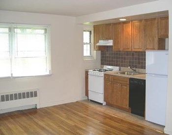 493 Linden Place 1-2 Beds Apartment for Rent Photo Gallery 1