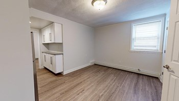 178 Roseland Avenue Studio-1 Bed Apartment for Rent Photo Gallery 1