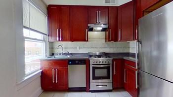 17-19 N. Union Avenue Studio Apartment for Rent Photo Gallery 1