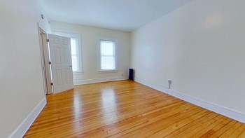 17-19 N. Union Avenue Studio Apartment for Rent Photo Gallery 1