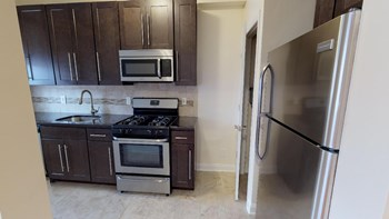 17-19 N. Union Avenue Studio-1 Bed Apartment for Rent Photo Gallery 1