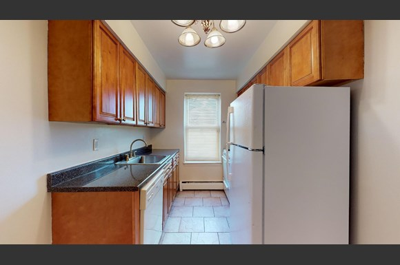 White House Apartments 186 Franklin St Bloomfield Nj Rentcafe