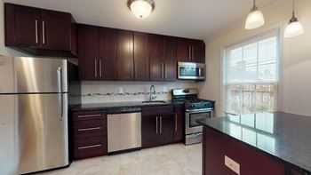 548 Springfield Ave. 1-2 Beds Apartment for Rent Photo Gallery 1