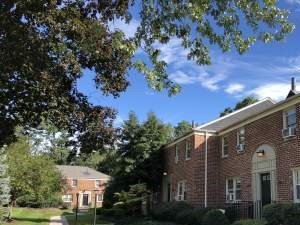 767 Springfield Avenue 2 Beds Apartment for Rent Photo Gallery 1