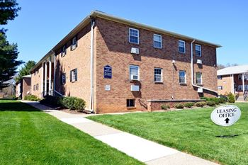 324 North Prospect Ave. 1-2 Beds Apartment for Rent Photo Gallery 1