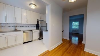 125 LONG HILL ROAD 1-2 Beds Apartment for Rent Photo Gallery 1