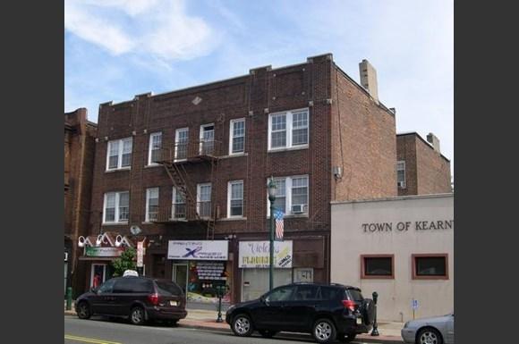 412-414 kearny avenue apartments, 412-414 kearny avenue, kearny, nj