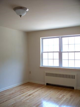 40 Verona Place Studio-2 Beds Apartment for Rent Photo Gallery 1
