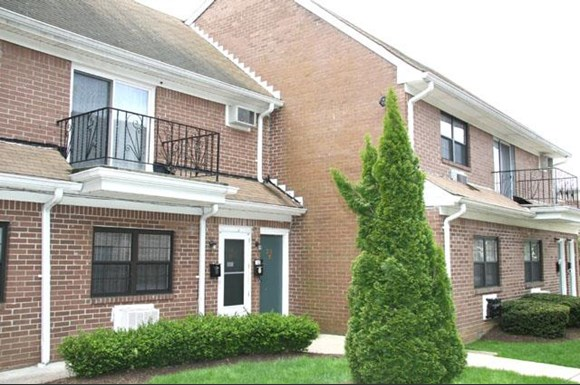 Cheap Apartments In Freehold Nj