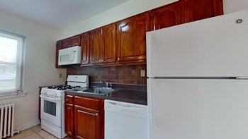 11-43 Hoehn Street 1-2 Beds Apartment for Rent Photo Gallery 1