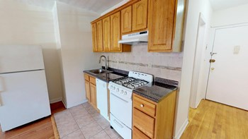 113-117 Vose Avenue Studio-1 Bed Apartment for Rent Photo Gallery 1