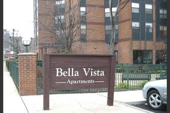 Cheap Apartments For Rent Union City Nj