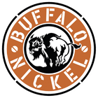 Buffalo Nickel Restaurant