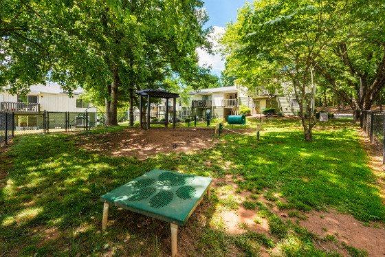 Hawthorne At Bear Creek Apartments 110 Bear Creek Lane Asheville Nc Rentcaf