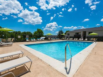 110 Bear Creek Lane 1-4 Beds Apartment for Rent Photo Gallery 1