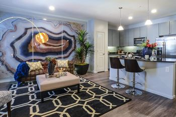 901 Red River St 1-2 Beds Apartment for Rent Photo Gallery 1