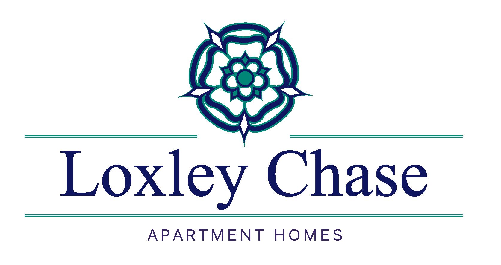 Loxley Chase, Winston-Salem