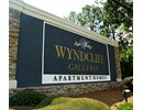 Wyndcliff Galleria Community Thumbnail 1