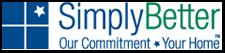 Smyrna Property Logo 0
