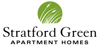 Property Logo 33
