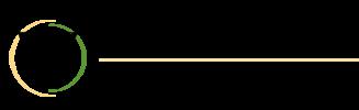 Baltimore City Property Logo 59