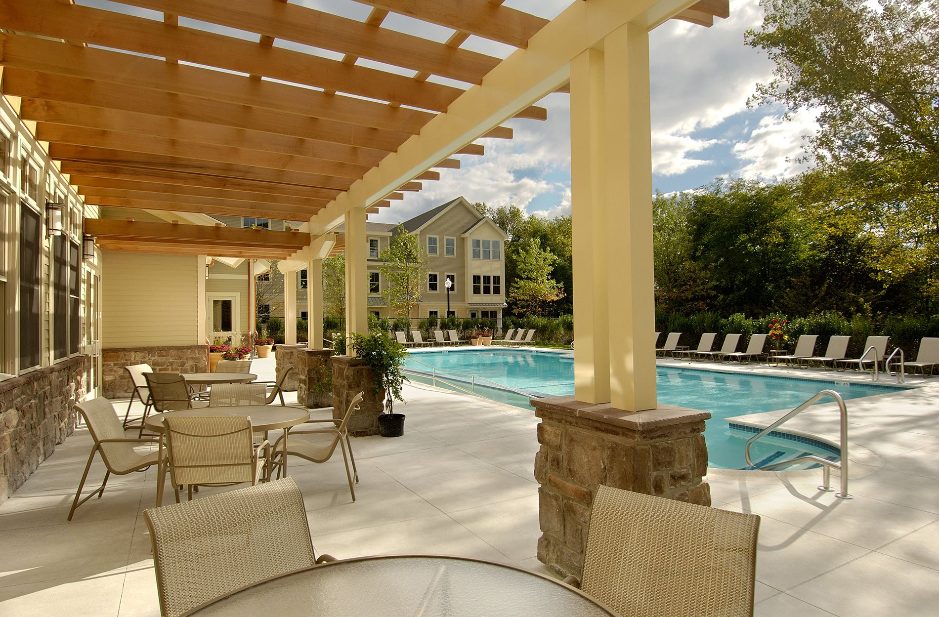 Windsor at Oak Grove | Melrose, MA Luxury Apartments | Home