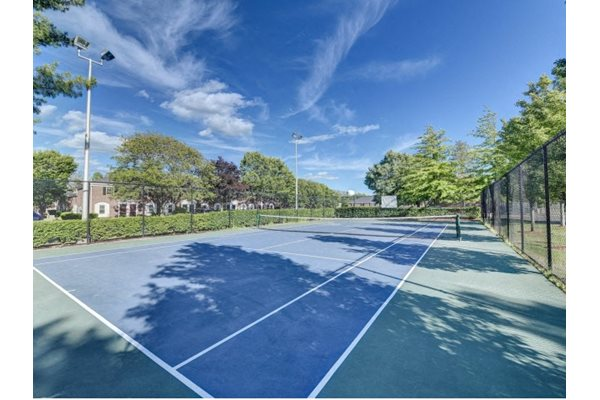 Synthetic Tennis Courts at Windsor Ridge at Westborough, 1 Windsor Ridge Drive, Westborough, MA 1581