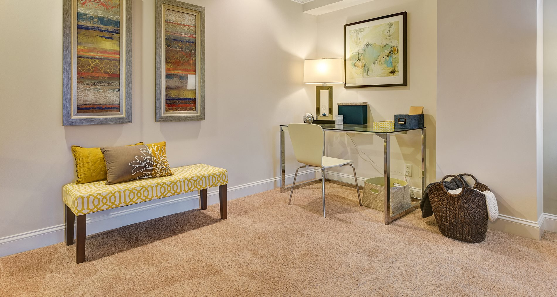 Windsor Village At Waltham Apartments In Waltham Ma Home