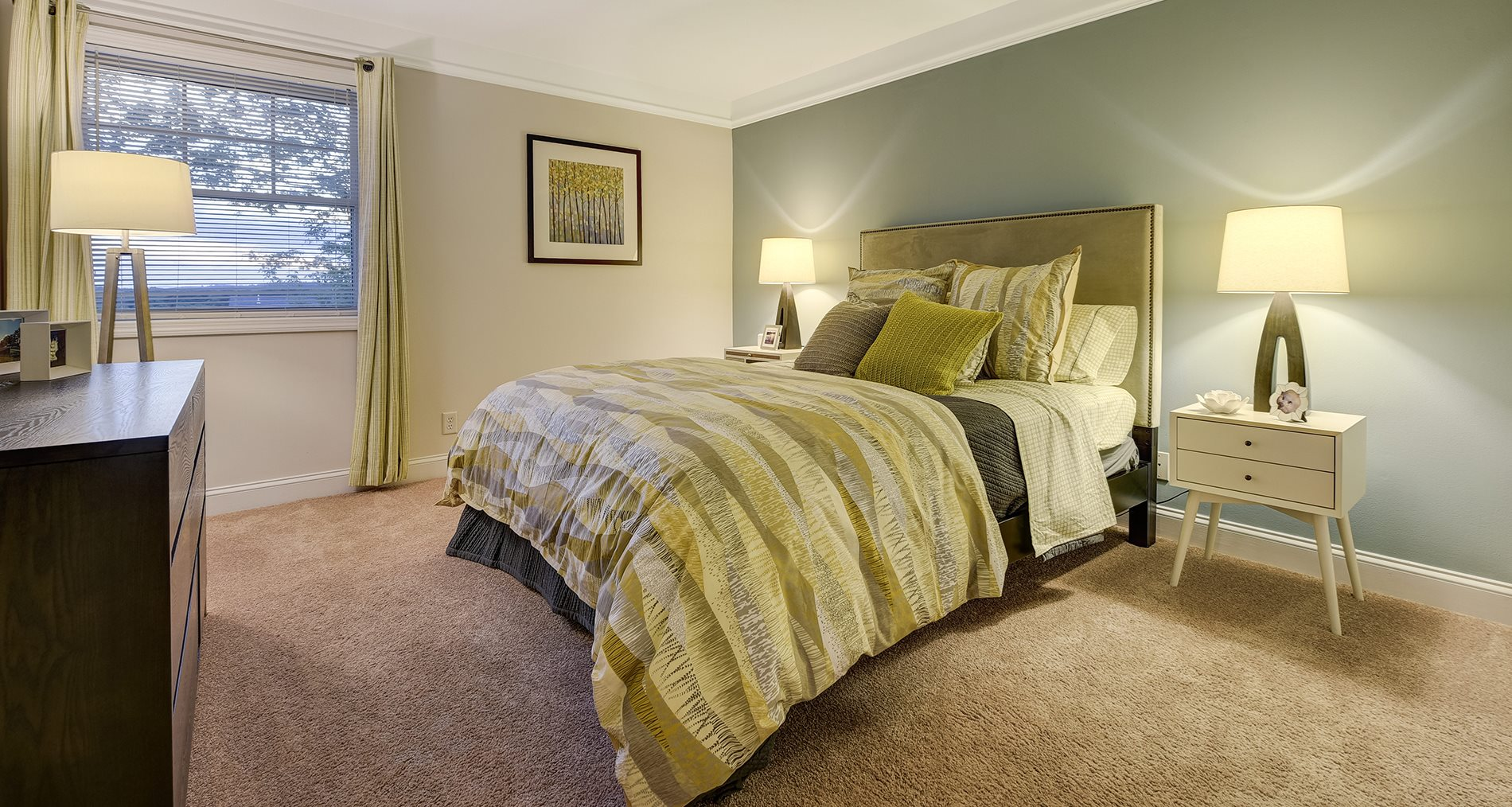 Windsor village at waltham apartments in waltham ma home for 1 bedroom apartments in waltham ma