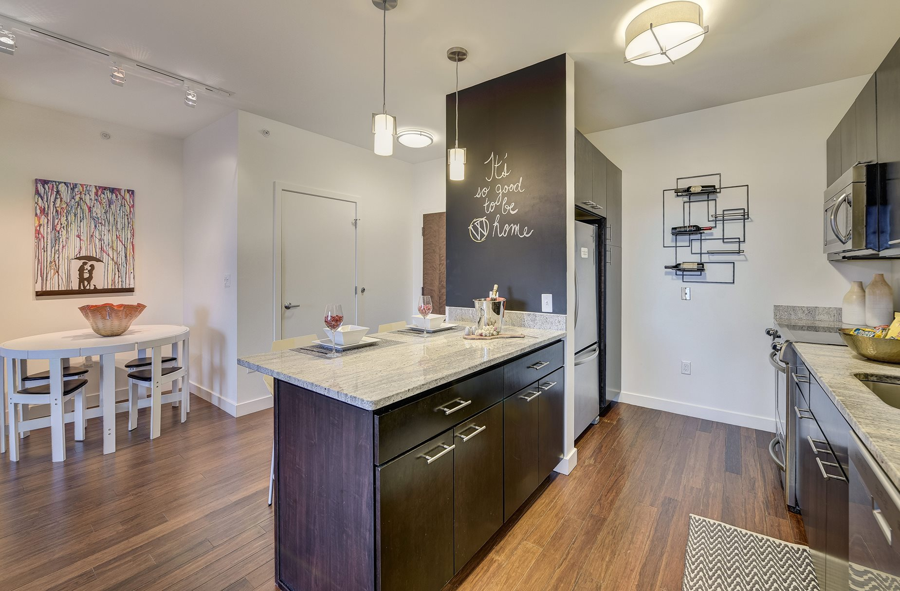 luxury apartments somerville ma windsor at maxwell s green