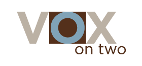 Vox on Two