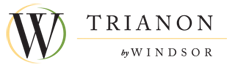 Property Logo At Trianon by Windsor,2820 McKinnon Street, Dallas