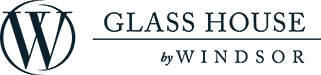 Glass House by Windsor Logo, Dallas