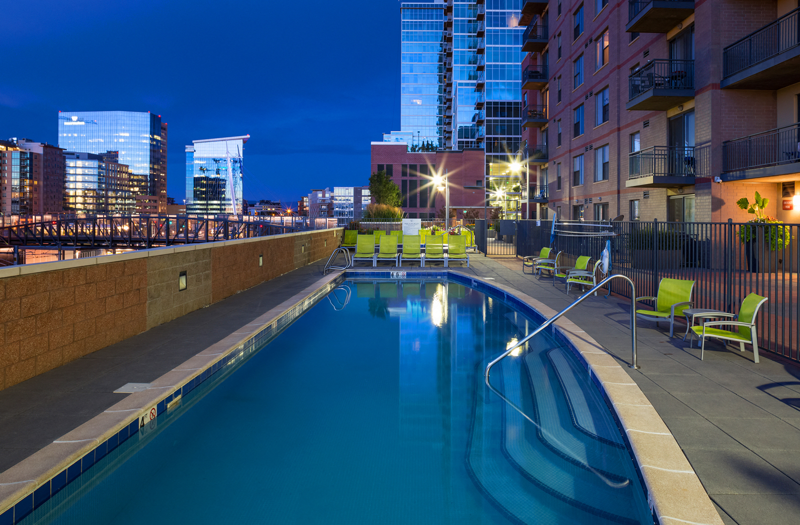 Zillow Apartments For Sale In Boston